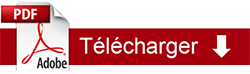 Télécharger Policy Paper