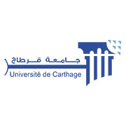 Université Carthage