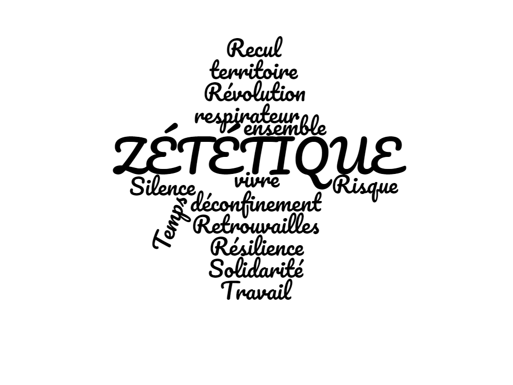 Zététique